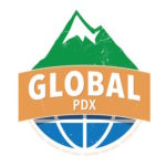 Global_PDX_logo