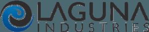 Laguna-Logo-copy