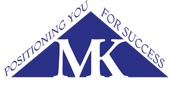 mka_logo-just-tri-with-words-above