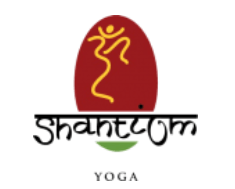Shantom Yogo
