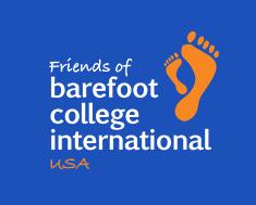 Friends of Barefoot College International