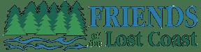 FotLostCoast-Logo-Long-HighRes_Transparent_012120