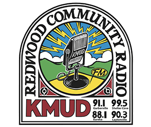 Logo_SubPages_KMUD