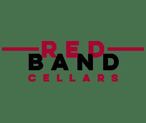 Red Band Cellars
