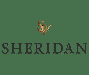 Logo_SubPages_Sheridan