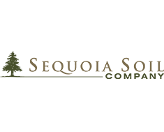 Sequoia Soil Company