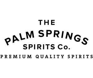 Palm Springs Spirits Co.