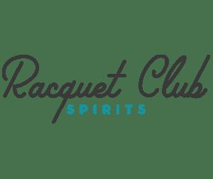 Racquet Club Spirits